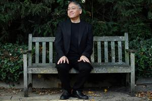 A deeply uneasy world: Kazuo Ishiguro's novel reveals unsought confessions that disclose a painful history of grief, failed love and thwarted hope