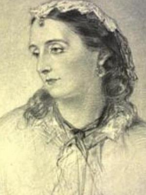 Lady Dufferin