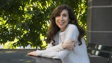 All ears: New York Times contributor Kate Murphy has pinpointed an uneasy truth in her new book