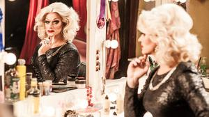 Royal success: Panti Bliss shines in documentary Queen of Ireland