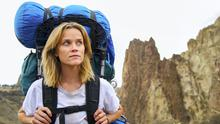 Reese Witherspoon impresses as Cheryl Strayed in Wild