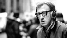 Woody Allen has produced and directed 45 films to date