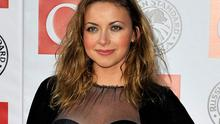 Charlotte Church has spoken out about the benefits of giving birth in her own home. Photo: Getty Images