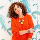 Honour: Other Voices host Annie Mac