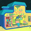 Gnog for PlayStation 4