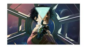 Tacoma for Xbox One and PC