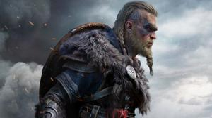 Valhalla tackles the Viking invasion of England in the ninth century