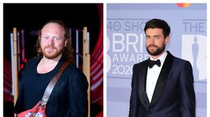 Keith Lemon and Jack Whitehall will host two of the films (PA)