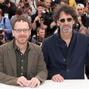 Directors Ethan and Joel Coen said they aren't keen on making sequels