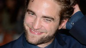 Robert Pattinson's new film Maps To The Stars is about life in Hollywood