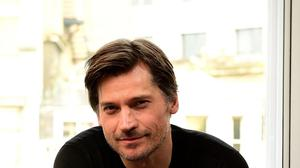 Nikolaj Coster-Waldau features in A Second Chance