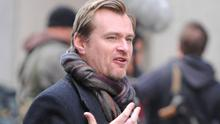 Screening Room opponent Christopher Nolan