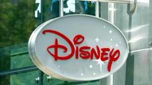 Disney has been criticised for its portrayal of Native Americans and is facing calls to pay reparations to advocacy groups (Sean Dempsey/Sock image/PA)