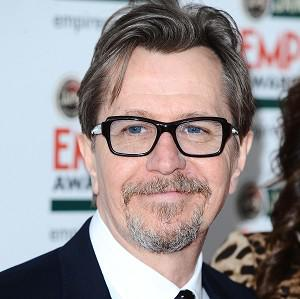 Gary Oldman would like to make a follow-up to Tinker, Tailor, Soldier, Spy