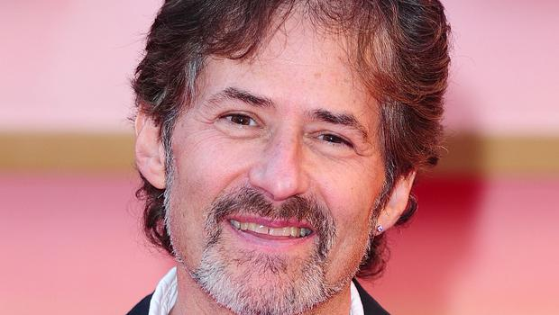 Oscar-winning Titanic composer James Horner, who has died in a plane crash in southern California