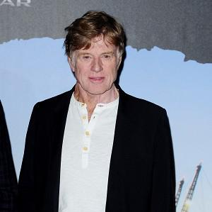 Robert Redford is being lined up to direct A Walk In The Woods