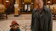 The new Paddington film has been given a PG certificate (StudioCanal)