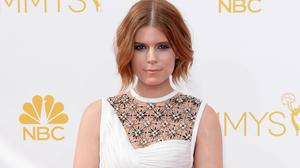 Kate Mara has been offered a role in The Martian