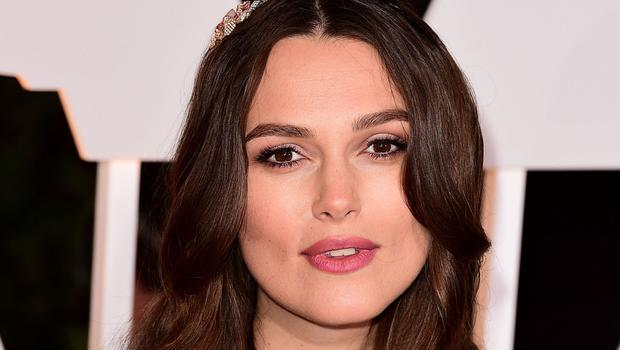 Keira Knightley will appear in a follow up to Love Actually