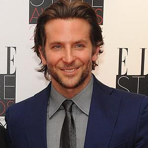 Bradley Cooper has reportedly joined the cast of Jane Got A Gun