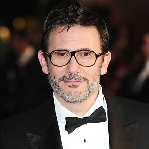 Michel Hazanavicius is not happy about big money culture in the film industry