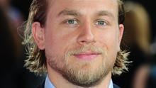 Charlie Hunnam has explained why he pulled out of Fifty Shades Of Grey