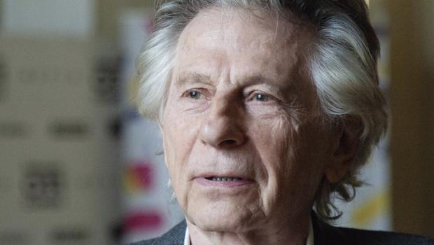 Roman Polanski's new film, An Officer And A Spy leads this year's nominations (AP)