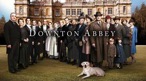 Downton Abbey will bow out at the end of the next series, ITV has said (ITV/PA)
