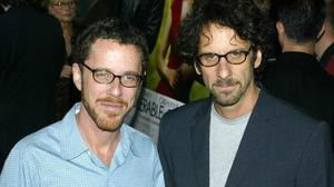 Joel and Ethan Coen will chair the jury at the Cannes Film Festival this year