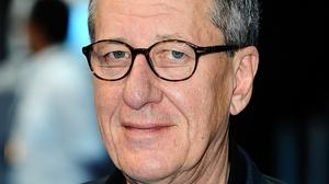 Geoffrey Rush has been involved in legal proceedings in his home country Australia (Ian West/PA)