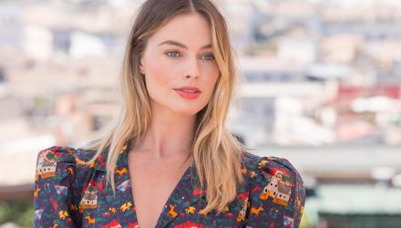Bookies took a rush of bets on Margot Robbie becoming the first female James Bond