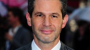 Producer and writer Simon Kinberg has dropped some hints for X-Men: Apocalypse