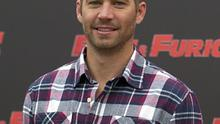 Actor Paul Walker was killed in a car accident (AP)
