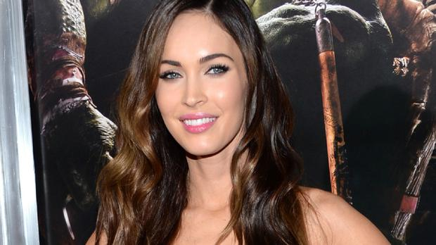 Teenage Mutant Ninja Turtles - which stars Megan Fox - is getting a sequel
