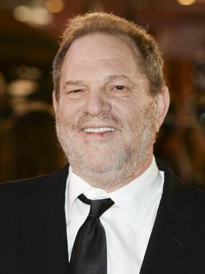 Harvey Weinstein faces charges in other parts of the US (Anthony Devlin/PA)