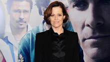 Sigourney Weaver could join The Expendables spin-off, The Expendabelles
