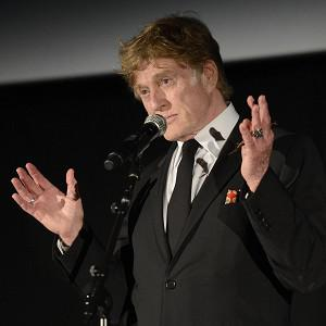 Robert Redford is to star in Captain America: The Winter Soldier