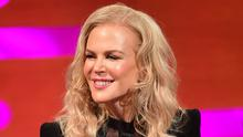 Horror film The Others, which starred Nicole Kidman, is getting a remake, studio Universal has said (Ian West/PA)
