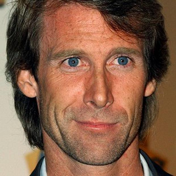 Director Michael Bay is putting together a new cast for the next Transformers film