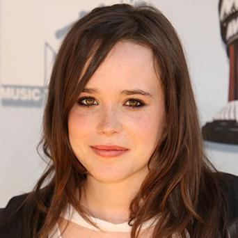 Ellen Page film The East will close the SXSW festival