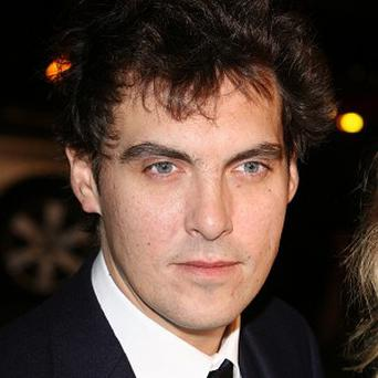 Joe Wright directed Anna Karenina