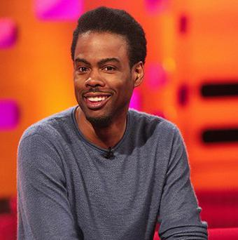 Chris Rock will direct Finally Famous