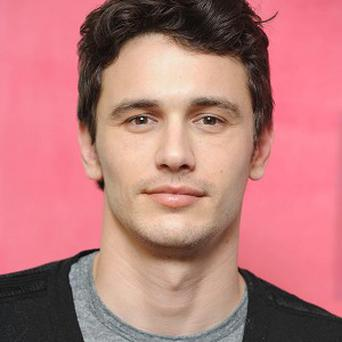 James Franco called on Australian censors to lift their ban on I Want Your Love