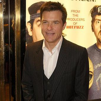 Jason Bateman has signed up for the Horrible Bosses sequel
