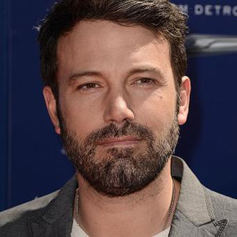 Ben Affleck is planning to subsist on just $1.50 (€1.15) a day for five days next week