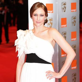 Vera Farmiga could be set to join The Judge cast