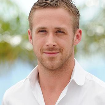 Ryan Gosling fans won't be deprived of their star fix