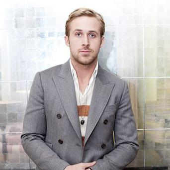 Ryan Gosling is being tipped to play Oscar Pistorius, according to reports