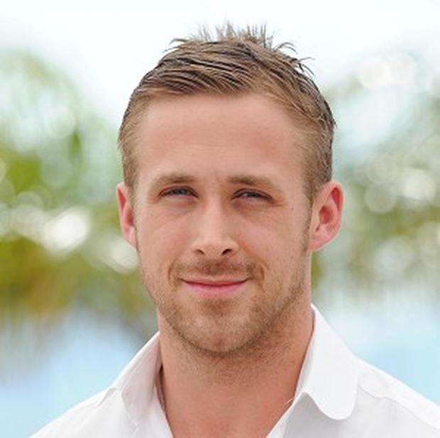 Ryan Gosling directs How To Catch A Monster