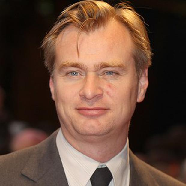 Christopher Nolan could be set to direct the next Bond film
